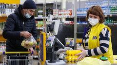 Стало известно, какие продукты подорожали в РФ сильнее всего