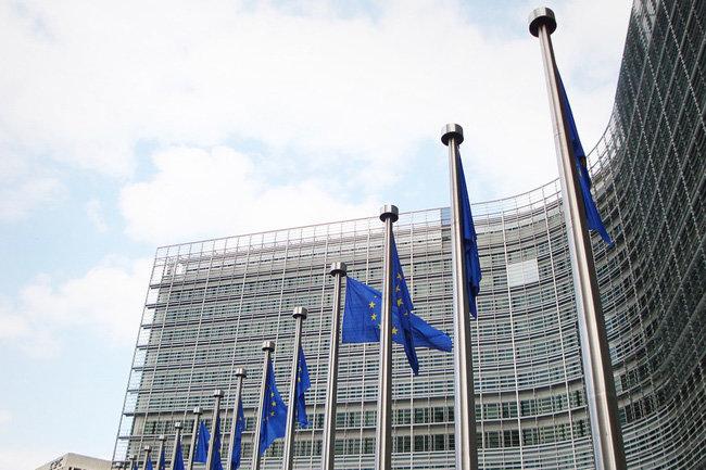 ЕСрасширил санкционный список вотношении КНДР