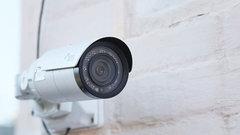 В краснодарском детсаду запустили систему распознавания лиц