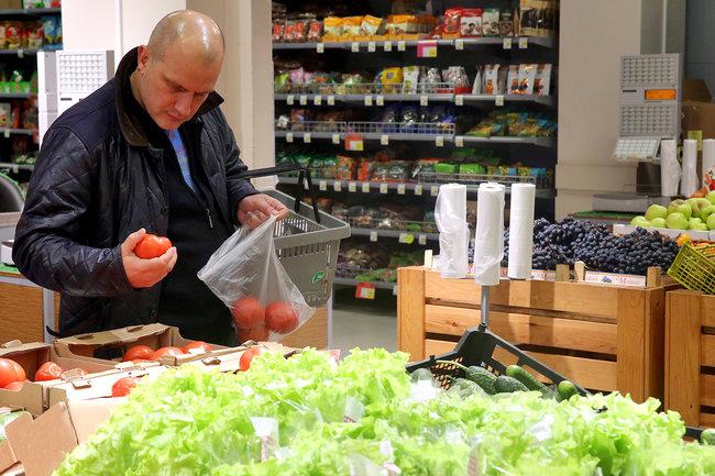 Престиж за помидорную похлебку: нужны ли России турецкие томаты