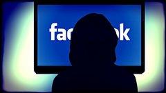Справедливости нет, есть интересы – Повов о блокировке проекта RT в Facebook