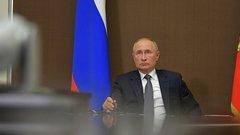 Лидером в ПФО по реализации ряда нацпроектов стала Кировская область