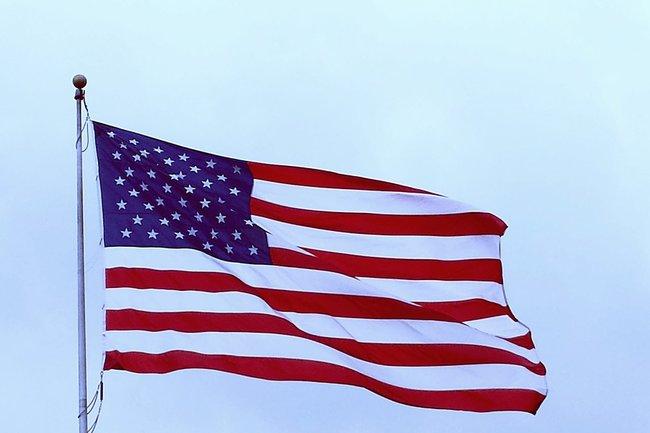 Госдеп США внес в санкционный список 33 российские компании
