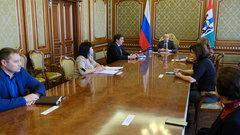 Правительство Новосибирской области усилит контроль за поступлениями в аптеки медикаментов