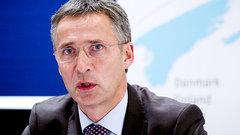 НАТО создаст два новых командования и центр киберопераций
