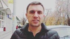 Меню не меняется: саратовский депутат продолжает выживать на 3,5 тыс. рублей