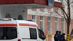 В Красноярском крае школьница ранила ножом двух одноклассниц