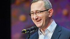 Губернатор Калужской области Владислав Шапша: гордимся нашими тележурналистами