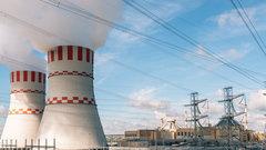 На Нововоронежской АЭС внедряют уникальный 18-месячный топливный цикл