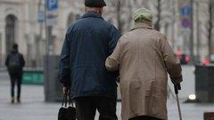 Лучшей жизни в России многие не дождутся – прогноз