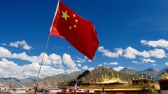 В Китае осудили «торговцев телами»
