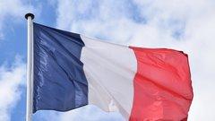 «Двуличие и ложь»: Франция о конфликте с США