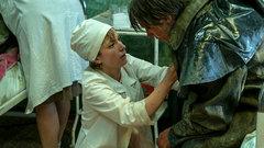 Сериал «Чернобыль» стал для нас учебником истории - Колесников