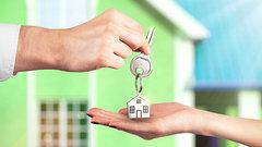 Экономист: Льготная ипотека – объедки для граждан со стола банкиров