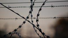 «Наказать на пятерочку»: появилось новое видео избиения заключенных в ярославской колонии