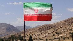 Теракт на военном параде в Иране: видео с места событий