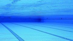 В Кургане появится новый бассейн