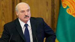 Батька Лукашенко нанял в США лоббистов, чтобы изменить имидж Белоруссии