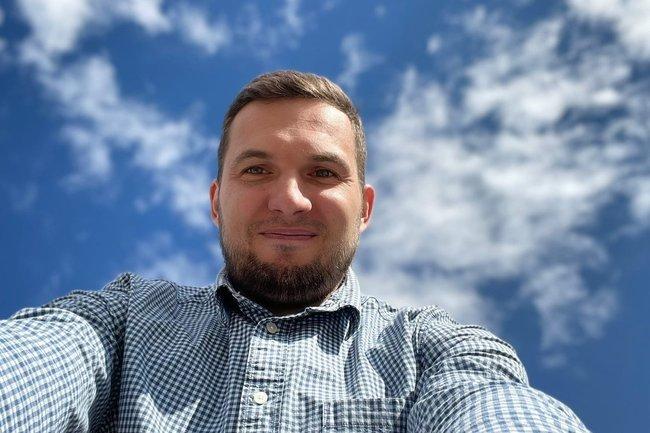 Вячеслав Гнездилов