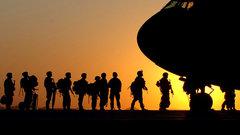 Россия может ввести войска в Молдавию - Белковский