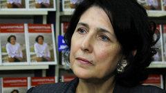 Канделаки: Зурабишвили не справилась с объединением Грузии