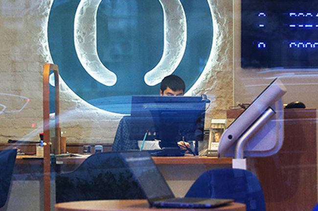 ЦБ возбудил дело в отношении бывших собственников банка «Открытие»