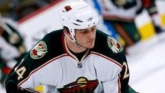 Семья хоккеиста обвинила в его смерти НХЛ
