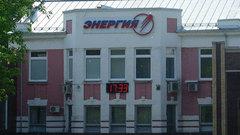 """Замглавы РКК """"Энергия"""" задержали по подозрению в мошенничестве"""