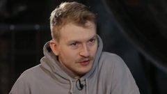 Комик Данила Поперечный заявил, что готов выплатить штраф, назначенный Прокопьевой