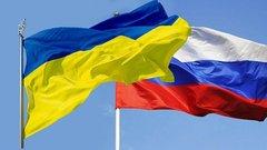 На Украине признали национальность русской нефти