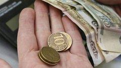 Поликовский: деньги обещали голодным, а обрадовались самые сытые