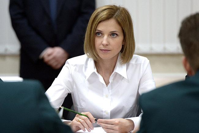 Прокуратура получила уже 43 жалобы Поклонской на«Матильду»