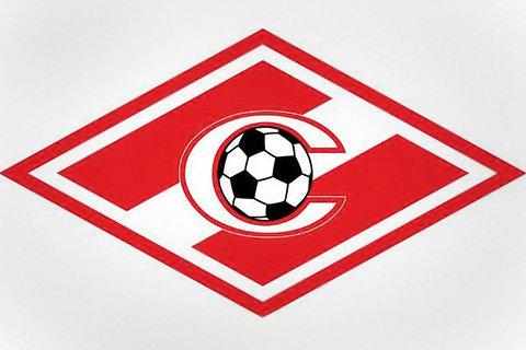 эмблемы футбольного клуба спартак москва