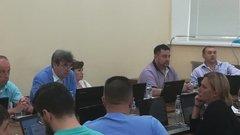 В Пушкино откроется молодежный центр «Маяк»