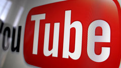 YouTube усилит меры безопасности в офисах