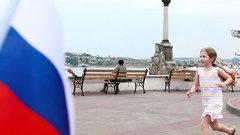 Эксперт: почему Крым нельзя «обменять» наДонбасс