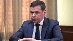 Губернатор Ярославской области: медики региона готовы к любому развитию событий