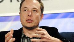 Илона Маска заподозрили в том, что он построил из Tesla финансовую пирамиду