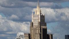 Недостаточно лояльные к власти россияне не могут рассчитывать на поддержку государства - Волошина