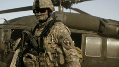 Военные США дорого продали сказку о «российской угрозе»