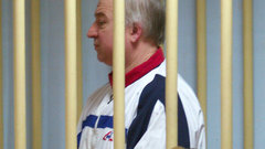 Латвия намерена выдворить одного или нескольких сотрудников посольства РФ