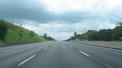 На тульских дорогах «подсветят» треноги