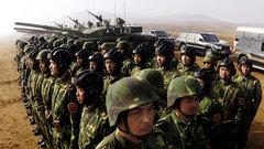 Союз России и Китая безопасен для РФ, но сильно осложняет жизнь США - политолог