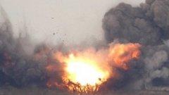 Боги войны вернулись: NIрассказал омодернизации российской артиллерии