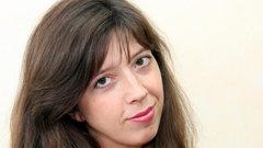 Алтайская чиновница объяснила свои слова о жадных до Mercedes педагогах