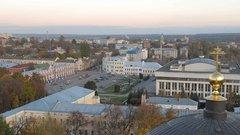 В Калужской области смягчат ограничительные меры