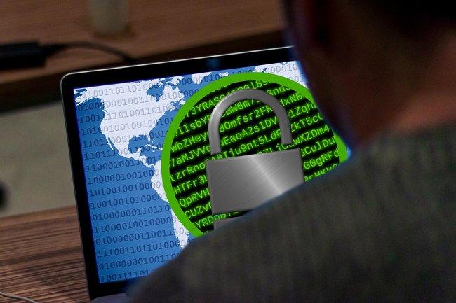 США заподозрили Россию в кибератаке на Пхенчхан
