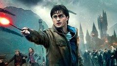Мальчик, который уже не нужен: уйдет ли в прошлое Гарри Поттер?