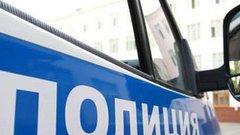 Силовики обыскивают офис депутата гордумы Челябинска
