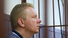 Повторный арест: соратник Михалкова снова обвинен в мошенничестве